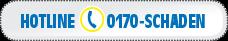 KFZ Gutachten Str�her Deggendorf - Hotline Telefon:01716858210