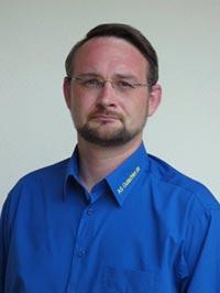 Daniel Drescher - AS Gutachter Regensburg