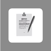 Fahrzeug- und Leasingbewertungen Leasingrücknahme Gutachten Ströher