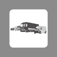 Autohaus- und Fuhrparkmanagement Ströher