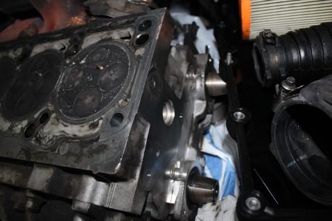 beweissicherungsgutachten-dieselmotor-deggendorf-straubing-regensburg