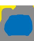 UVV Prüfungen für Firmen und Flottenfahrzeuge