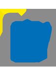 Zustandsberichte und Beweissicherungsgutachten für sichergestellte und beschlagnahmte Fahrzeuge